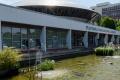 Ďalšími korupčnými kauzami na univerzite v Nitre sa bude zaoberať súd