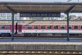 Železnice ukončili zmluvu s Transprojektom