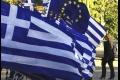 Grécka ekonomika v 2. štvrťroku vzrástla o dve percentá