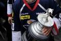 Oslava HC Slovan Bratislava