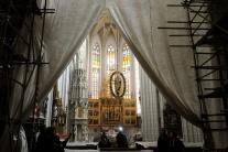 Dóm Sv. Alžbety