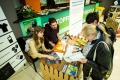 Žilina hostí najstarší environmentálny filmový festival na svete