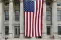 Američan sa zúčastní na inaugurácii prezidenta už osemnástykrát