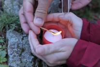 Motorizmus: Pri tréningu zahynul český šampión Krámský