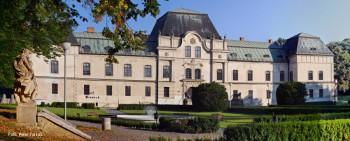 Múzeum si pripomína úmrtie Žigmunda Drugetha, ktorým vymrel rod