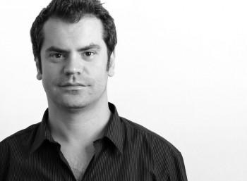 Slovenský architekt, ktorý pracuje aj na projektoch pre Richarda Gera