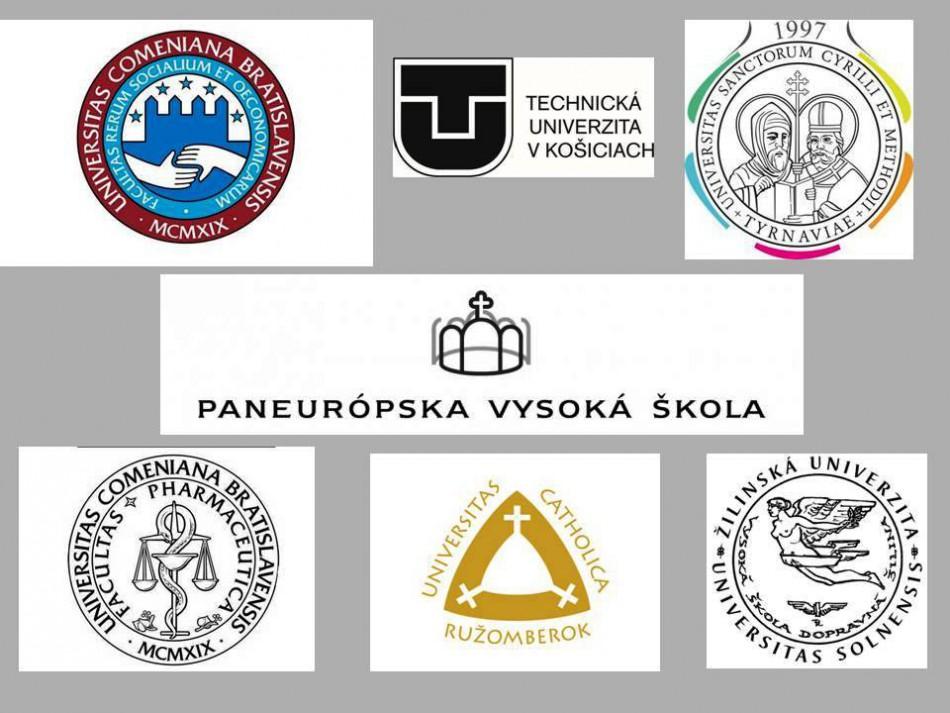 smartbooks - Fotodenník - SkolskyServis.TERAZ.sk 3adb813b559