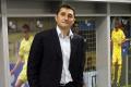 Ernesto Valverde sa stal oficiálne novým trénerom FC Barcelona