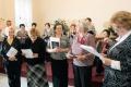 Letná univerzita seniorov prinesie témy o histórii, hudbe i Dunaji