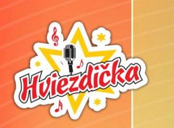 Hviezdička je v plnom prúde, vo finále odznejú len slovenské pesničky