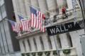 Clarida: Fed by mohol prvýkrát zvýšiť sadzby na začiatku roka 2023