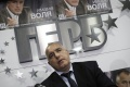 Prozápadná GERB v Bulharsku vyhrala voľby, hľadá partnera do koalície