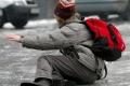 Tvrdú zimu pocítili aj v nemocnici v Košiciach
