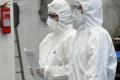 Dovedna 34 pracovníkov nemocníc v Rožňave a R. Sobote je v karanténe