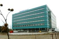 Laboratórium Košice