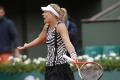 Venus Williamsová vyradila v Miami svetovú jednotku Kerberovú