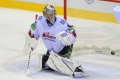 KHL: Magnitogorsk sa v boji o Gagarinov pohár stretne so SKA Petrohrad
