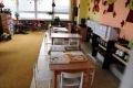 Bratislava: Ružinov pripravuje nové pravidlá na prijímanie detí do MŠ