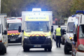 Hlavný podozrivý sa priznal k útoku v Paríži
