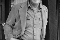 Zomrel americký herec Andy Griffith
