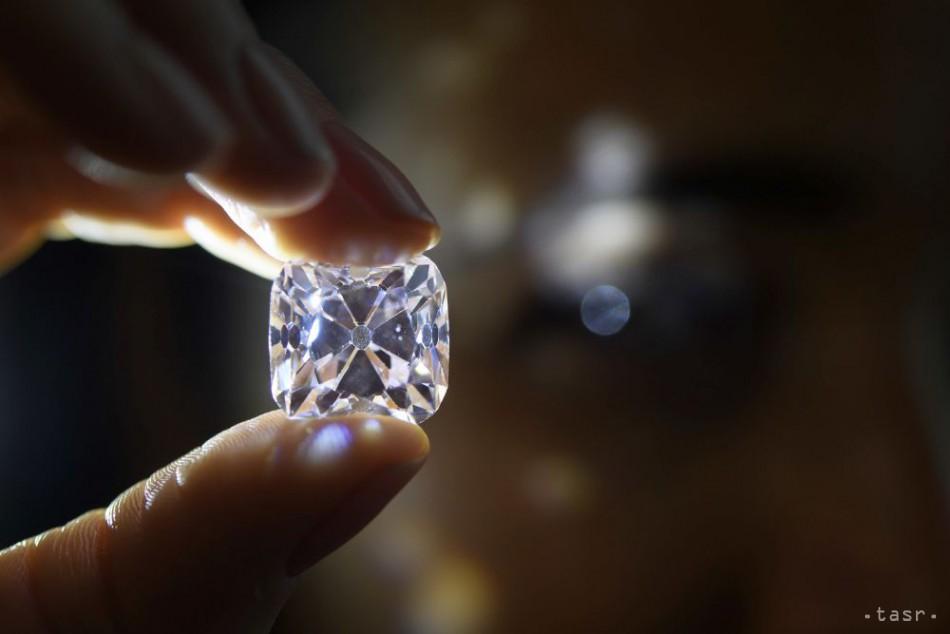 654c1230de Rastie záujem Slovákov o investičné šperky