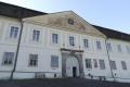 Múzeum Svätý Anton realizovalo v minulom roku viacero investícií