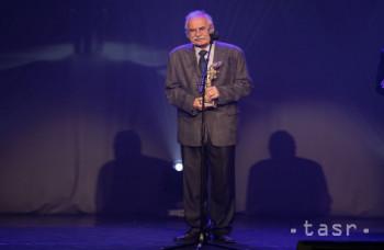 Cenu SOZA za rok 2018 získali úspešné osobnosti našej hudobnej scény