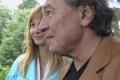 Karel Gott povedal denníku Bild, že sa zotavuje pomalšie ako dúfal