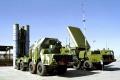 Irán umiestnil ruské rakety v zariadení na obohacovanie uránu