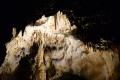 Záujem o slovenské jaskyne stúpa, videlo ich vyše 350 000 ľudí