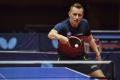 Slováci zdolali Srbsko na ME družstiev v stolnom tenise 3:1
