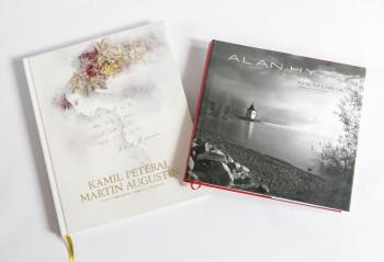 V Bratislave ocenili Najkrajšie knihy Slovenska za rok 2017