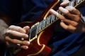 Gitarový festival v Modre predstaví skúsených i mladých hudobníkov
