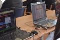 Slovenské školy žijú v minulom storočí, budúcnosť je však na internete