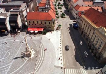 Trnavské výbory mestských častí majú 10.000 eur na komunitné projekty