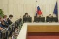 Ministri  schvália priority slovenského predsedníctva
