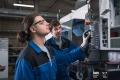ŠIOV: Profesionálny mechanik nastavovač má široké uplatnenie