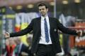 Taliansky tréner Stramaccioni je blízko k dohode so Spartou Prahou