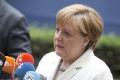 Merkelová: Je dôležité, aby sme Britániu stále vnímali ako priateľa
