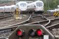 Český rezort dopravy končí s objednávaním nočných vlakov na Slovensko