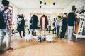 Urban Market 2017 predstaví vyše stovku módnych a dizajnových značiek