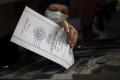 V približne polovici egyptských provincií sa konajú parlamentné voľby