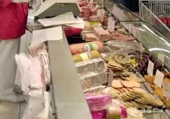Dovoz poľských potravín do ČR vlani prvýkrát za takmer 20 rokov klesol