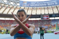 ROZHODNUTÉ: Olympiáda v Riu bude bez ruských atlétov