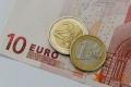 Maximálna štátna prémia má aj v budúcom roku dosiahnuť 66,39 eura