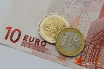 Počet slovenských firiem v daňových rajoch vzrástol