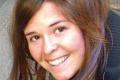 Obama dá peniaze nadácii na počesť Kayly Muellerovej, ktorú zabil IS