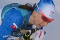 Prvé reprezentačné sústredenie behu na lyžiach bude v polovici júna