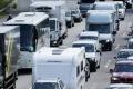 EK žaluje Nemecko za plánované zavedenie mýta pre zahraničných vodičov