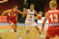 WNBA: Toliverová prispela 15 bodmi k hladkému triumfu Washingtonu
